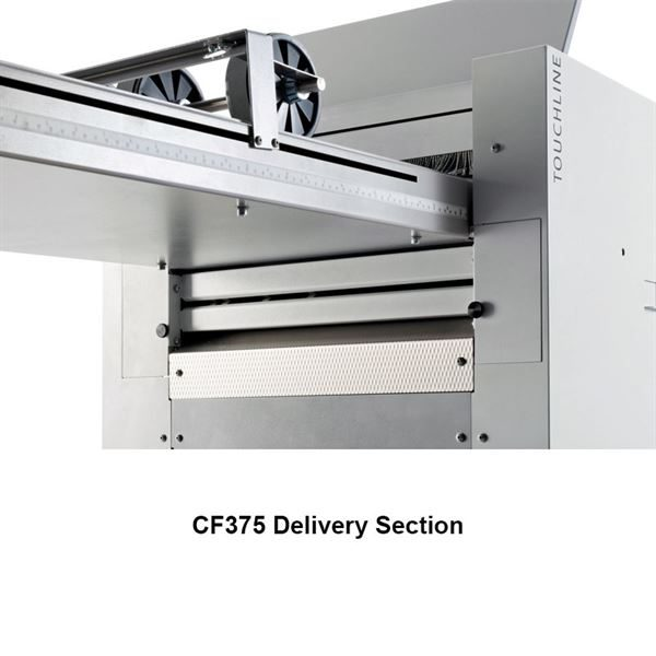 CF375-Delivery-Section