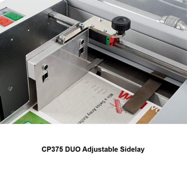 CP375-DUO-ADJUSTABLE-SIDELAY
