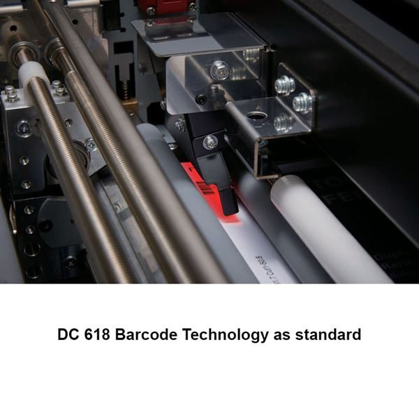 DC-618-BARCODE-TECH-AS-STD