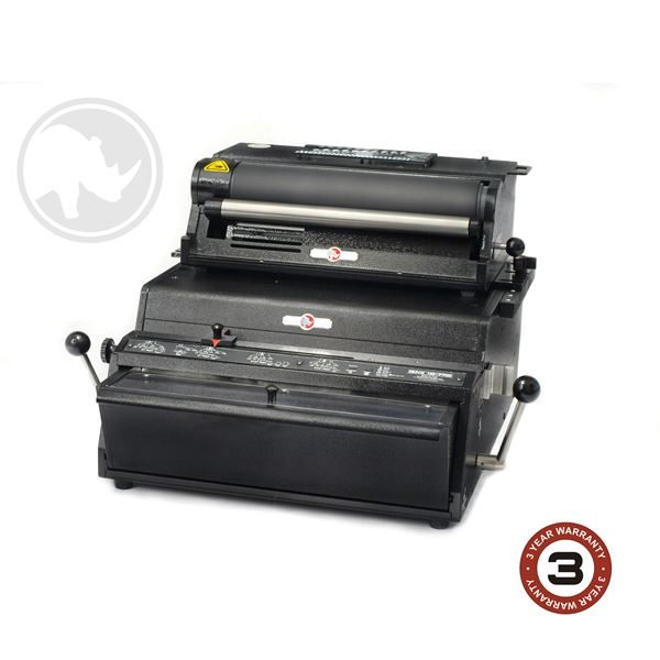 Onyx-HD7700-Ultima-with-HD4170-Coil-Inserter