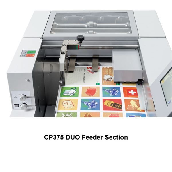 CP375-DUO-FEEDER-SECTION