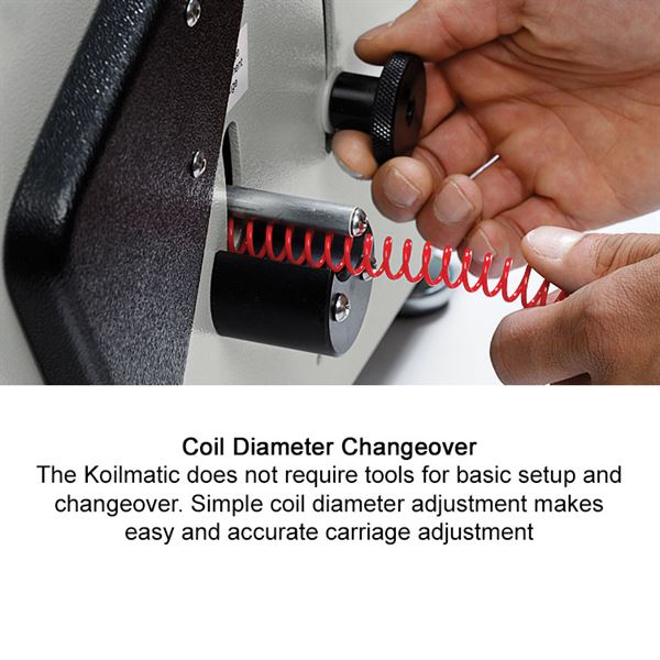 Koilmatic-Coil-size-changeover