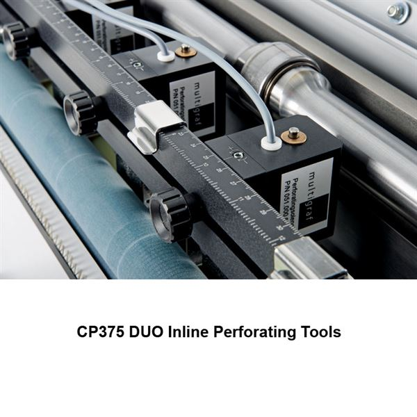 CP375-DUO-INLINE-PERF-TOOLS