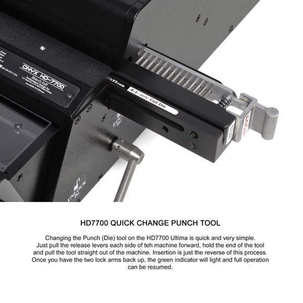 HD7700-QUICK-CHANGE-PUNCH-TOOL