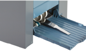 DF1200-DELIVERY-TRAY
