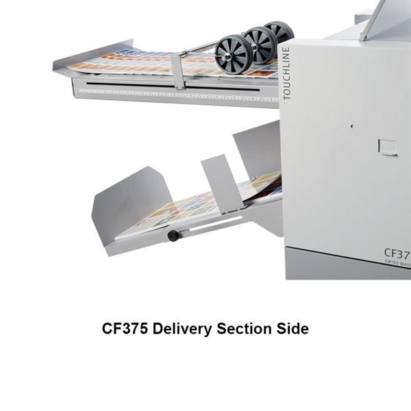 Delivery-Section-Side