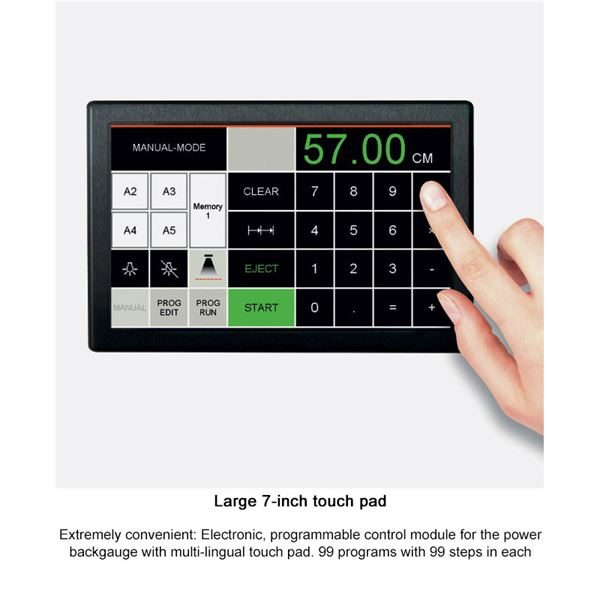 LARGE-7-INCH-TOUCH-PAD