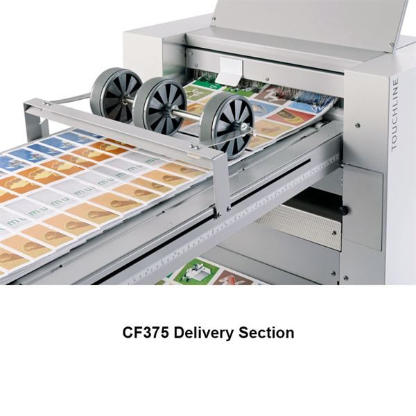 CF375-Delivery-Section-Top