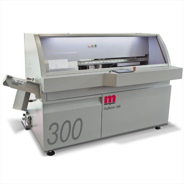 DigiBook-300-PUR-Binder