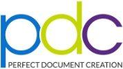 PDC_logo_400px