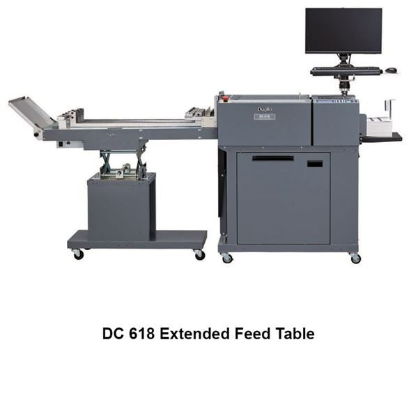 DC-618-EXTENDED-FEED-TABLE