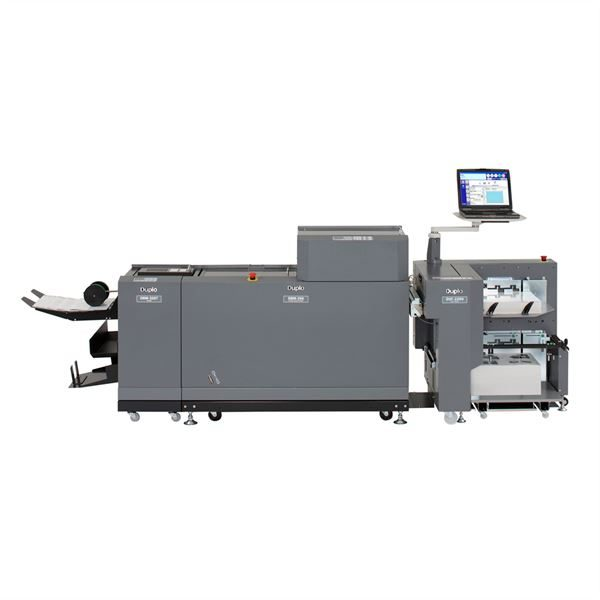 DBM-350-Digital-Booklet Maker