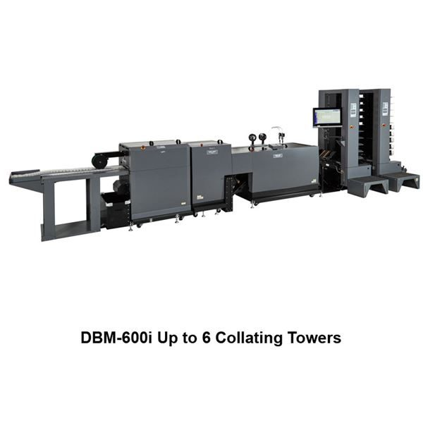 DBM-600i-UP-TO-6-COLLATING-TOWERS-3
