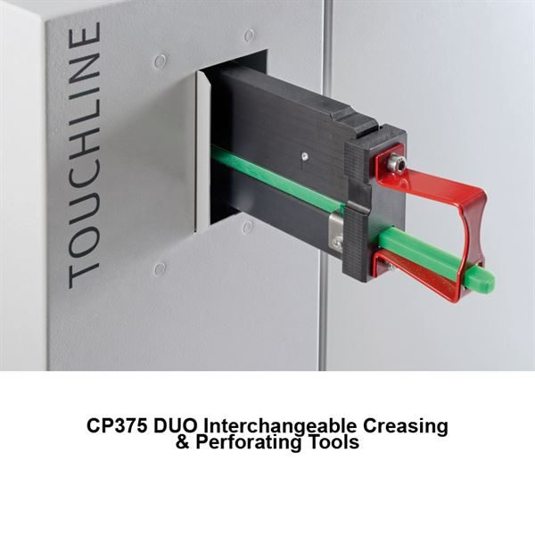 CP375-DUO-INTERCHANGEABLE-TOOLING