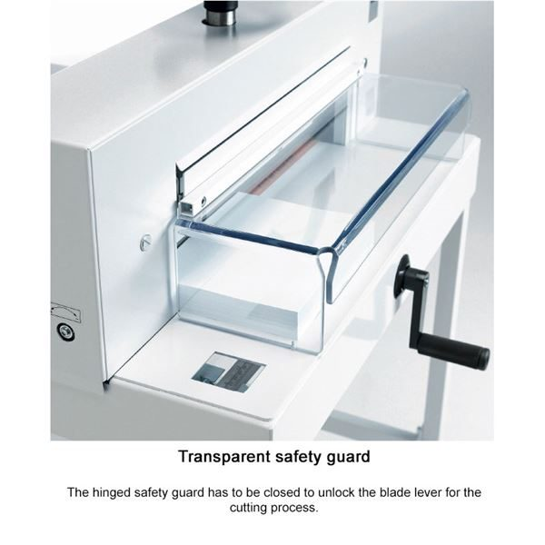 TRANSPARENT_SAFETY_GUARD