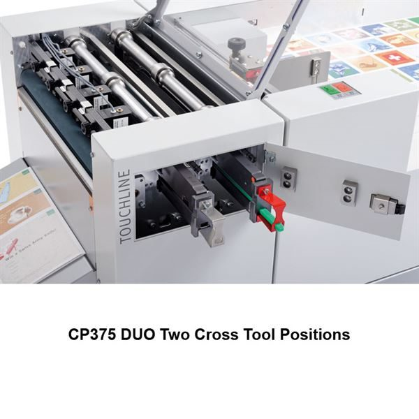 CP375-DUO-TWO-CROSS-TOOL-POSITIONS