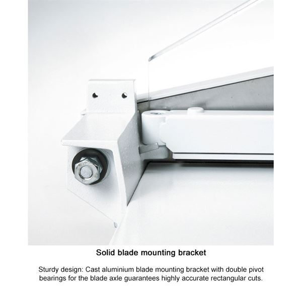 Solid-Blade-Mounting-Bracket