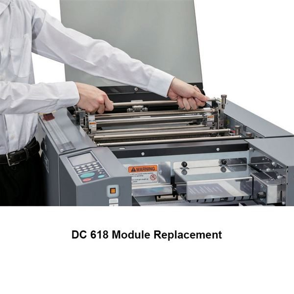 DC618-MODULE-REPLACEMENT