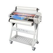 MATRIX-DUO-650-A1-ROLL-FED-LAMINATOR