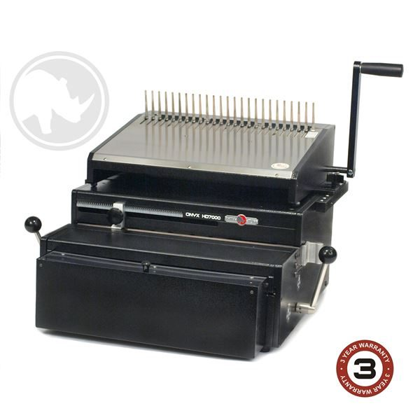 Onyx-HD7000-with-HD4470-Comb-Closer