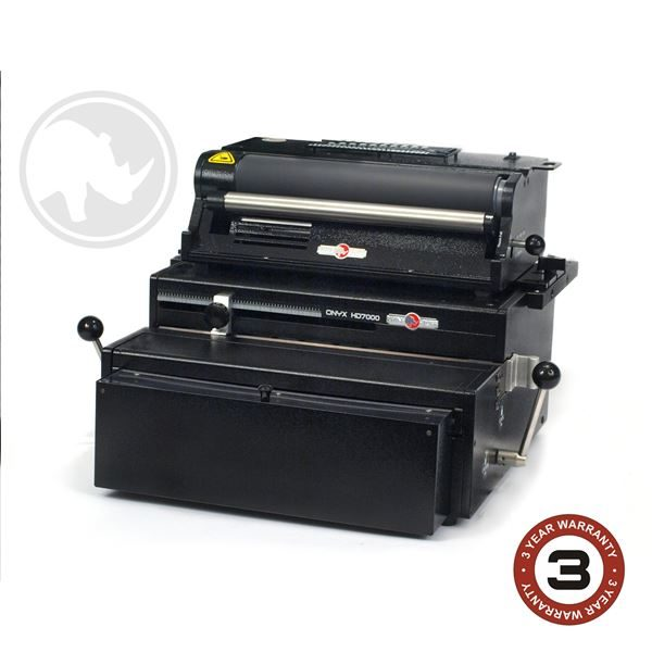 Onyx-HD7000-with-HD4170-Coil-Inserter