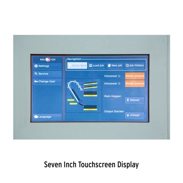 Seven-Inch-Touchscreen-Display