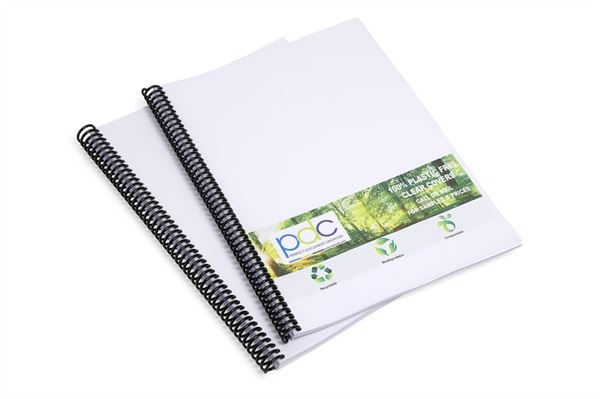 ECO COVERS PDC DOC WITH ENVIRO