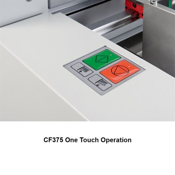 CF375-One-Touch-Operation