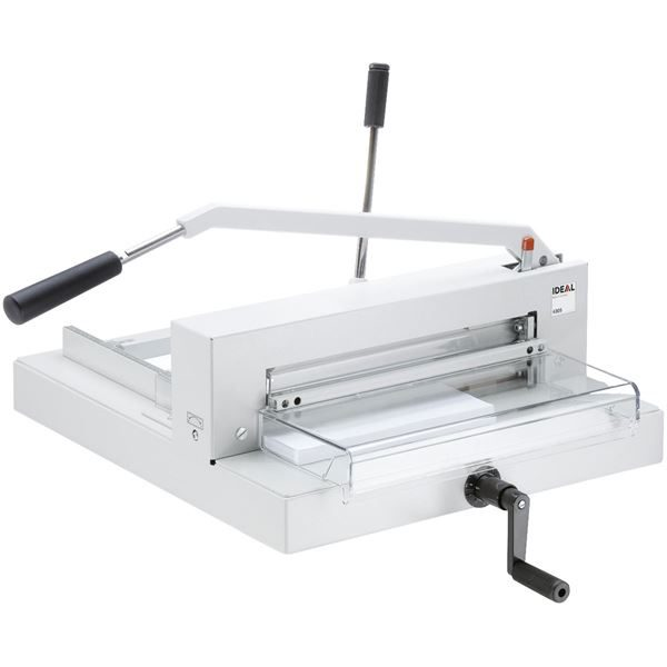 IDEAL_4305_GUILLOTINE