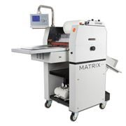 Matrix Laminators