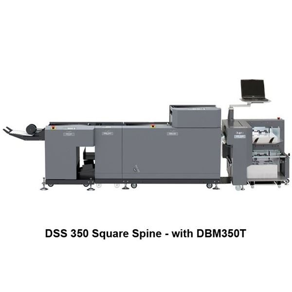 DSS-350-Square-Spine-with-DBM-350T-2