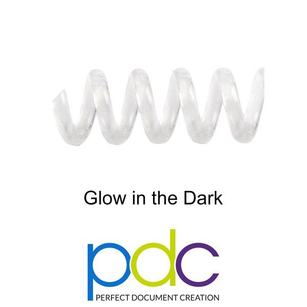 GLOW-IN-THE-DARK-PVC-SPIRAL-COIL-PLASTIKOIL