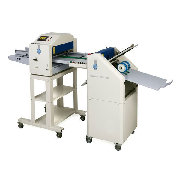 TriFold-360--GPM-450-Speed